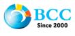 Công ty Cổ phần Nhân lực BCC