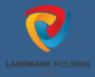 Công ty Cổ Phần Landmark Holding