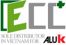 Cty TNHH Euro Construction Consultancy Plus