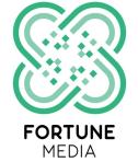 Fortune Media