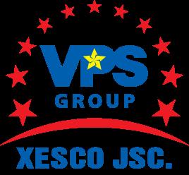 CÔNG TY CP TM & DV XEM SƠN (XESCO JSC.)
