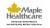 Maple Healthcare - Công Ty TNHH Lá Phong Quốc Tế