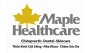 MAPLE HEALTHCARE