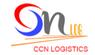 CCN LOG - Công Ty Cổ Phần Giao Nhận Chuchonam