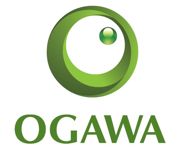 OGAWA VIỆT NAM – Công ty TNHH Giải Pháp Sức Khỏe