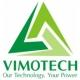 Công ty CP công nghệ và dịch vụ  VIMOTECH