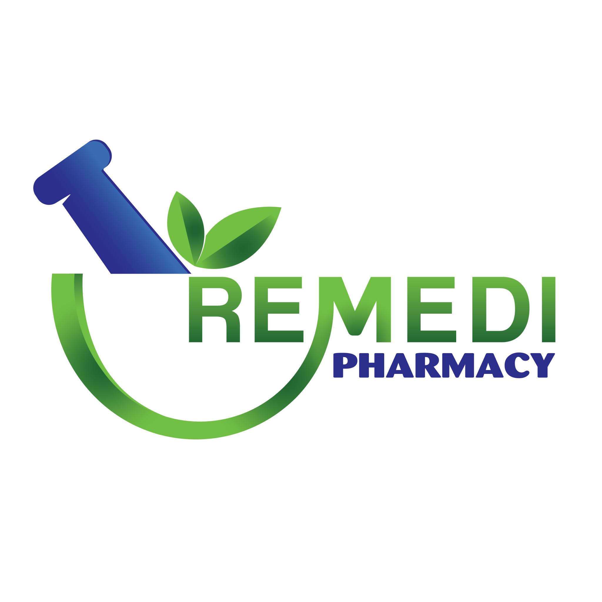 Công ty cổ phần Dược phẩm Remedi