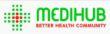 Công ty Cổ Phần Truyền Thông Medihub