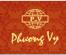 Công ty TNHH Cà Phê Trà Phương Vy