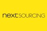 Next Sourcing Limited (Based in Hanoi)
