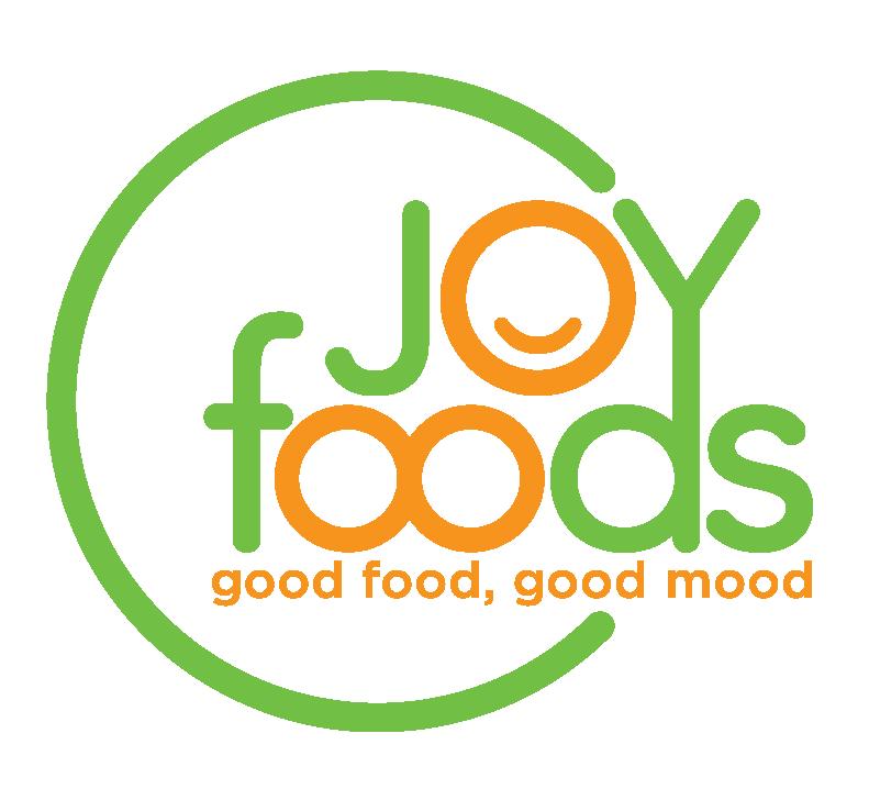 CÔNG TY CỔ PHẦN THƯƠNG MẠI JOY FOODS