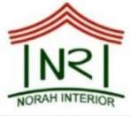 CÔNG TY CỔ PHẦN THIẾT KẾ VÀ TRANG TRÍ NỘI THẤT NORAH