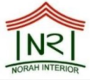 NORAH INTERIOR DESIGN & DECORATION CORPORATION