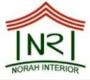 CÔNG TY CỔ PHẦN THIẾT KẾ VÀ TRANG TRÍ NỘI THẤT NORAH TRÍ NỘI THẤT NORAH