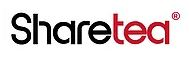 Sharetea - Công ty TNHH Thương Mại Quốc Tế Vượng Hà