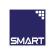 Công Ty Cổ Phần Cơ Khí Chính Xác Smart Việt Nam