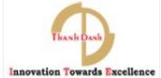 Công Ty TNHH In 3D Thành Danh