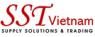 Công Ty TNHH Việt Nam Supply Solutions & Trading