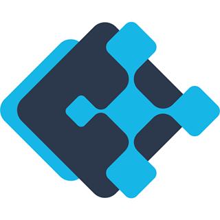 Công ty cổ phần Techcom Blockchain