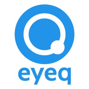 EyeQ Tech
