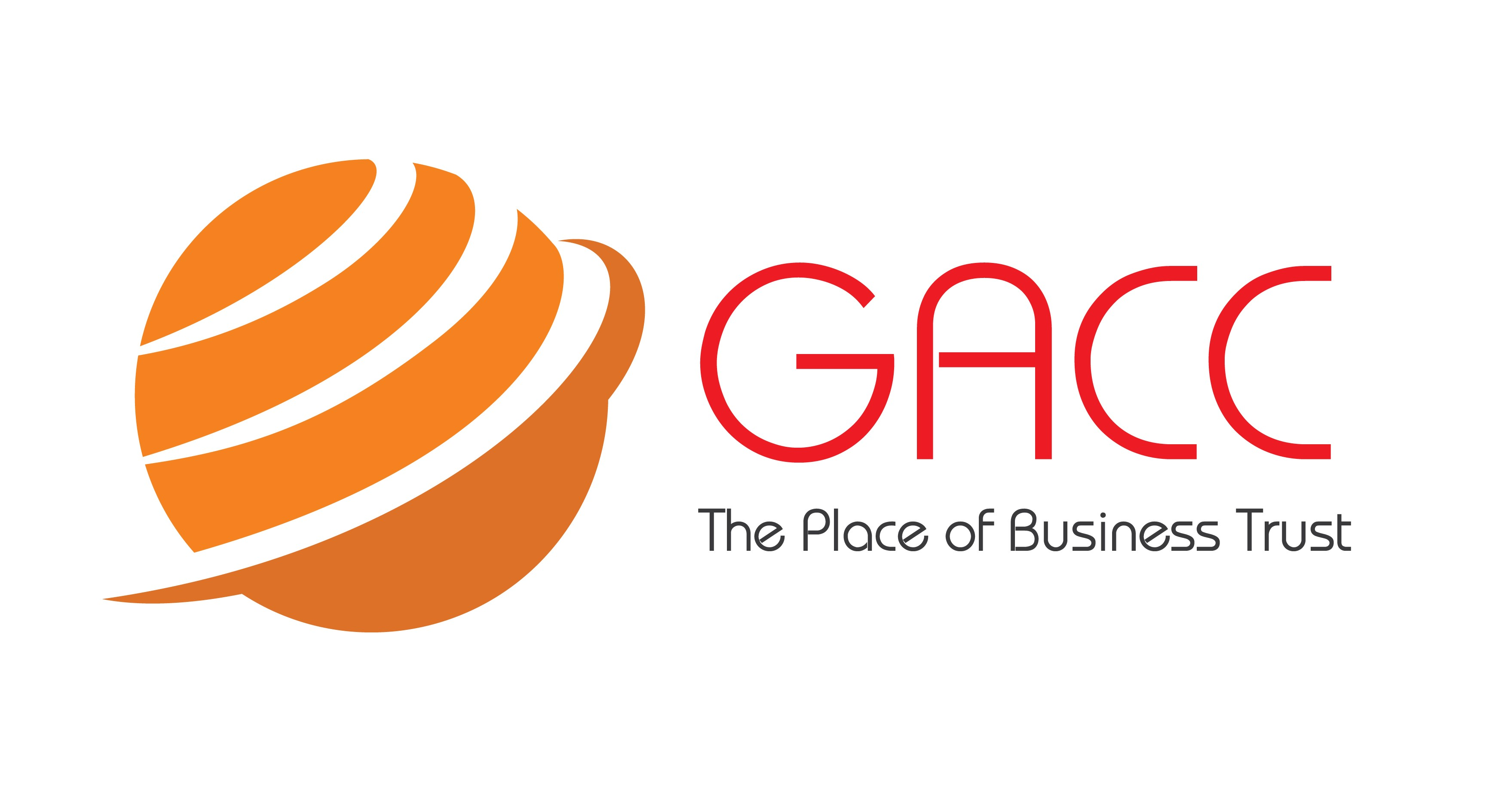 Công Ty TNHH Global Accounting (GACC)