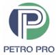 Công Ty TNHH Thương Mại Dịch Vụ Dầu Khí Petro Pro