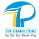 Công Ty TNHH Thiết Bị Kỹ Thuật Tín Thành Phát