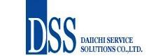 Daiichi Service Solutions