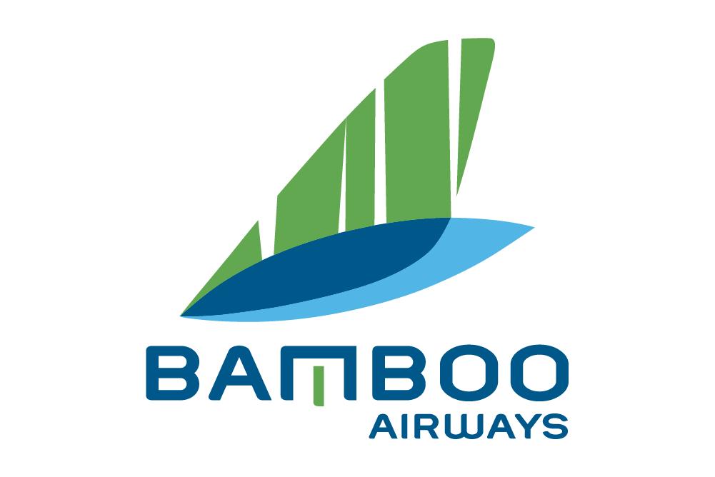 BAMBOO AIRWAYS - CÔNG TY CỔ PHẦN HÀNG KHÔNG TRE VIỆT