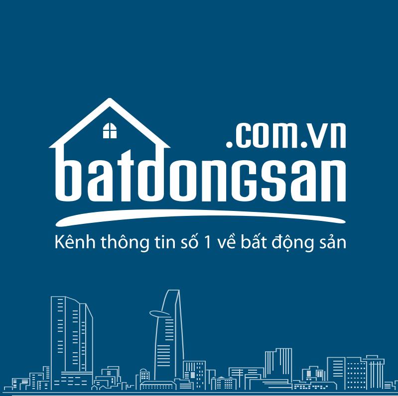 Công ty cổ phần đầu tư và công nghệ Đại Việt