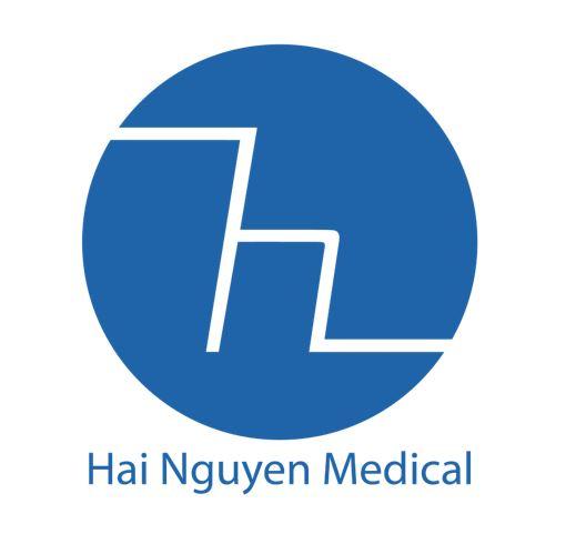 Công ty TNHH thiết bị y tế Hải Nguyên