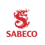 SABECO - Saigon Beer-Alcohol-Beverage Corporation