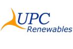Công ty TNHH UPC Renewables Vietnam Management