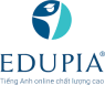 EDUCA CORPORATION