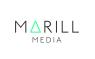 Marill Media