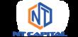 Công ty TNHH NT Capital