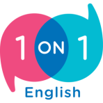 Công ty TNHH One On One English