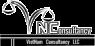 Công Ty TNHH Vietnam Consultancy