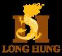 Long Hưng ITS (Pushmax & Đại Việt)