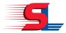 SPEED LOGISTICS CO., LTD