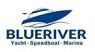 Blueriver - Công ty TNHH MTV Du Lịch Sông Xanh