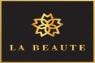 Công ty Cổ Phần La Beauties Việt Nam