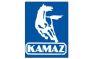 CN Công ty KAMAZ TRADE Ltd.