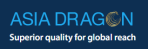 Công ty Cổ phần Đầu tư Asia Dragon