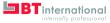 Công Ty Cổ Phần  BT International