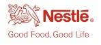 Nestlé Việt Nam