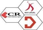 CR DEBT COLLECTION SERVICES JOINT STOCK COMPANY - CÔNG TY CỔ PHẦN DỊCH VỤ ĐÒI NỢ CR