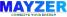 Công Ty TNHH Mayzer