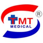 TMT MEDICAL