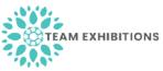 Công Ty Cổ Phần Team Exhibitions